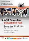 Firmenlauf_2020_Plakat_A3_Schwaebisch-hall.pdf