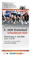 Firmenlauf_2020_Flyer_DIN_lang_hoch_Schwaebisch_Hall_RZ_ohne_Beschnitt.pdf