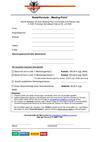 aktuelles_Bestellformular_Firmenlauf_Schwaebisch_Hall-2020.pdf